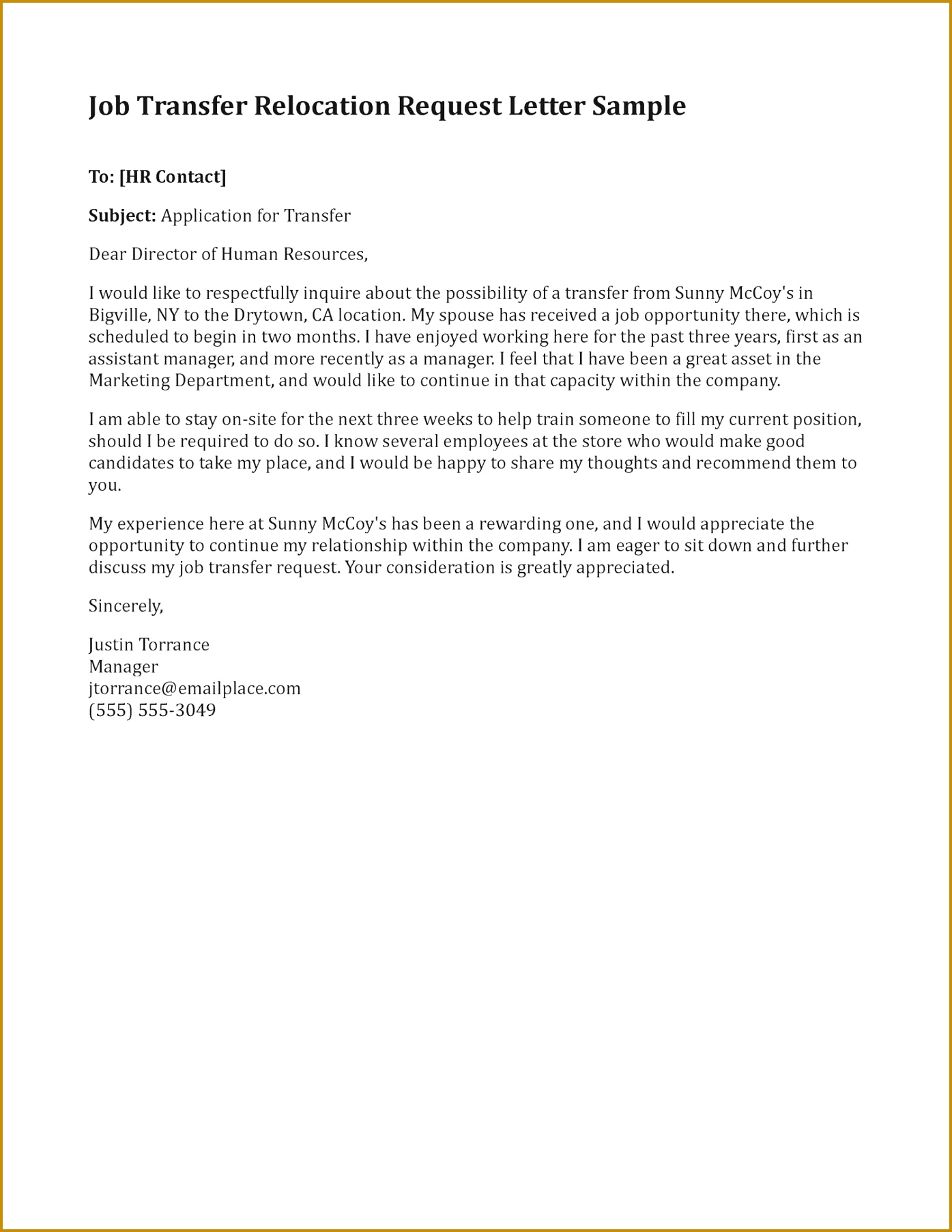 Ownership Transfer Letter Template – 5 Free Word … Use this assignment of intellectual property to transfer ownership of … Letter of confidentiality … 18051395