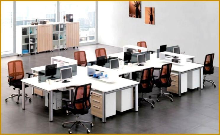 Design fice Furniture Best Decoration fice Furniture Interior Inspiration Decoration For fice Interior Design Styles List 457744