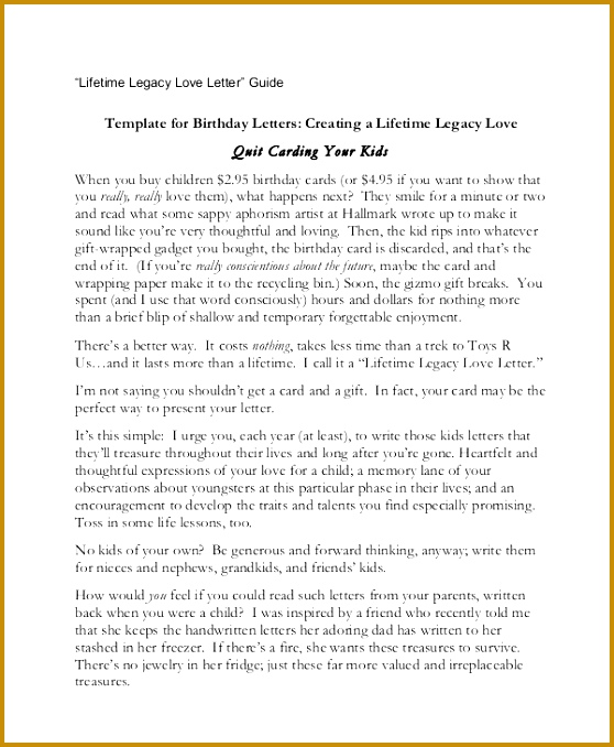 4 love letter template for her fabtemplatez love letter template for her 90074 love letters for her love letter for her letter format spiritdancerdesigns Gallery