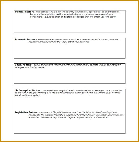 Microsoft Word Marketing Plan Template Download 544558