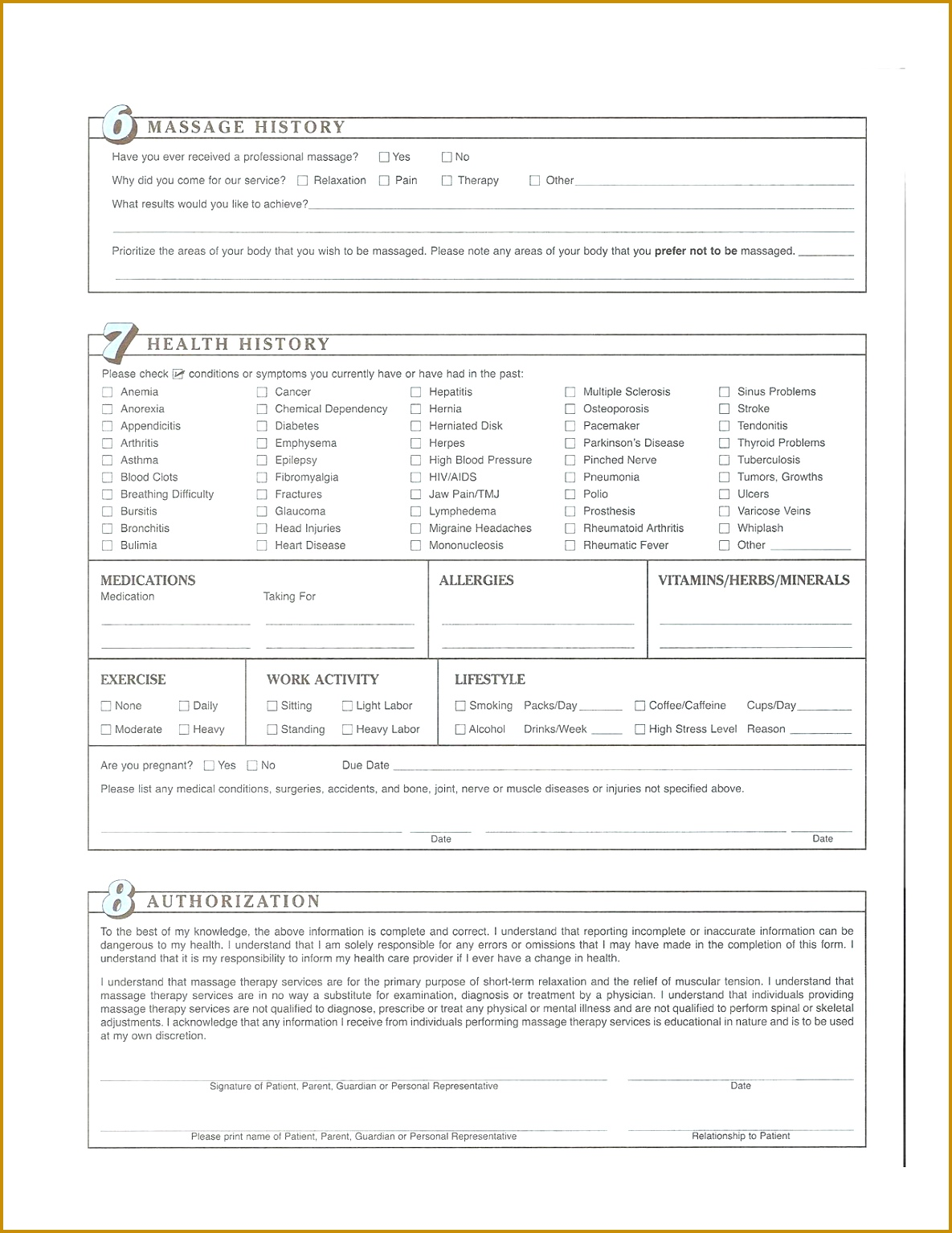 wp content 2009 04 intake form page 2 of 2 11851534