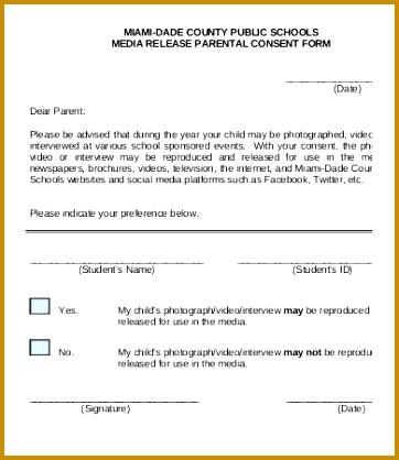 Material Release Form Template  Fabtemplatez