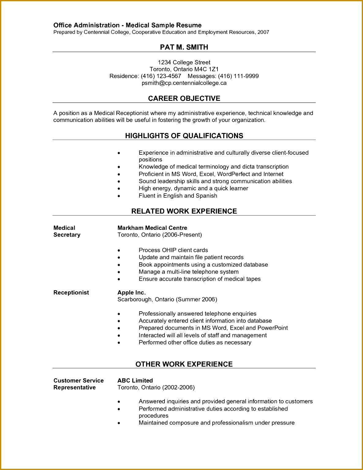 [ Samples Fice Manager Resume Example Ideas With Regard Medical Sample Amp  Tips Genius ] Best  Billing Manager Resume