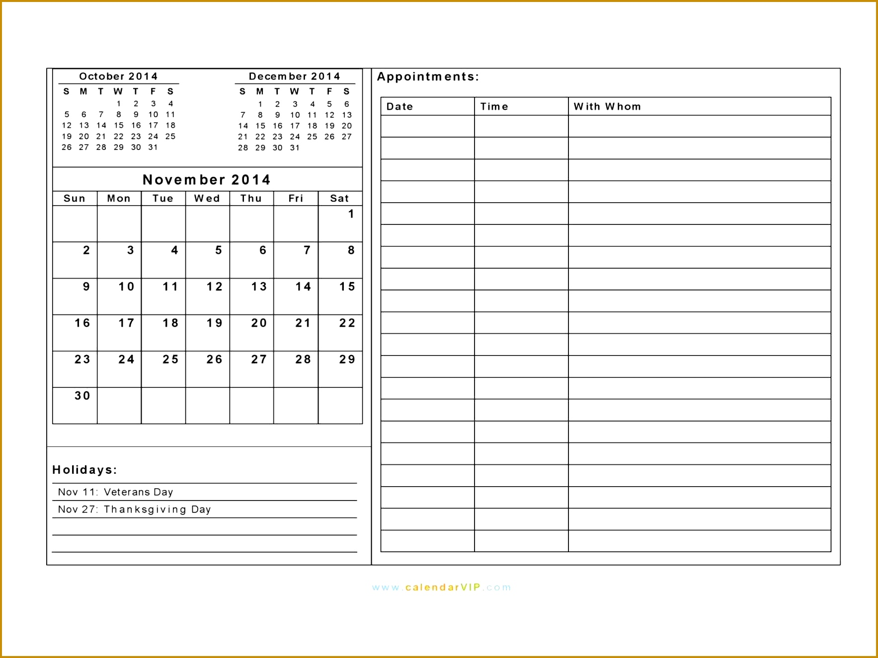 7 Monthly Sign Up Sheet Template FabTemplatez FabTemplatez Monthly Sign Up  Sheet Template 32457 100 Thanksgiving  Monthly Sign Up Sheet Template