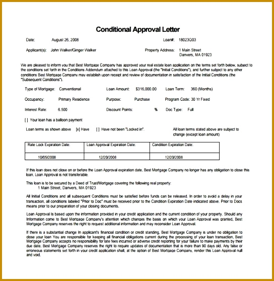 Sample Mortgage Document Mortgage Deed Template Sample Form