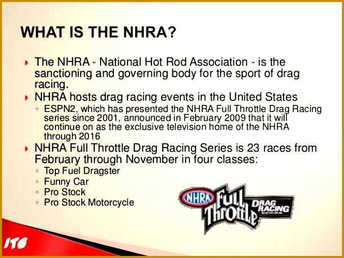 itg motorsports nhra 2011 season sponsorship proposal 3 728 cb= 677507