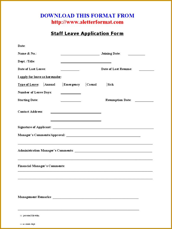 New Client Application Form Template  Fabtemplatez