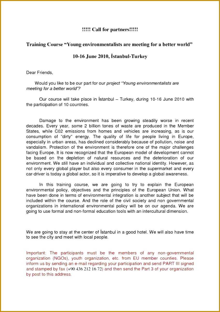 Hotel Proposal Template Eliolera Template Job Sample Family Visitor Usa Invitations Sample Formal Visa Invitation Letter 1288911