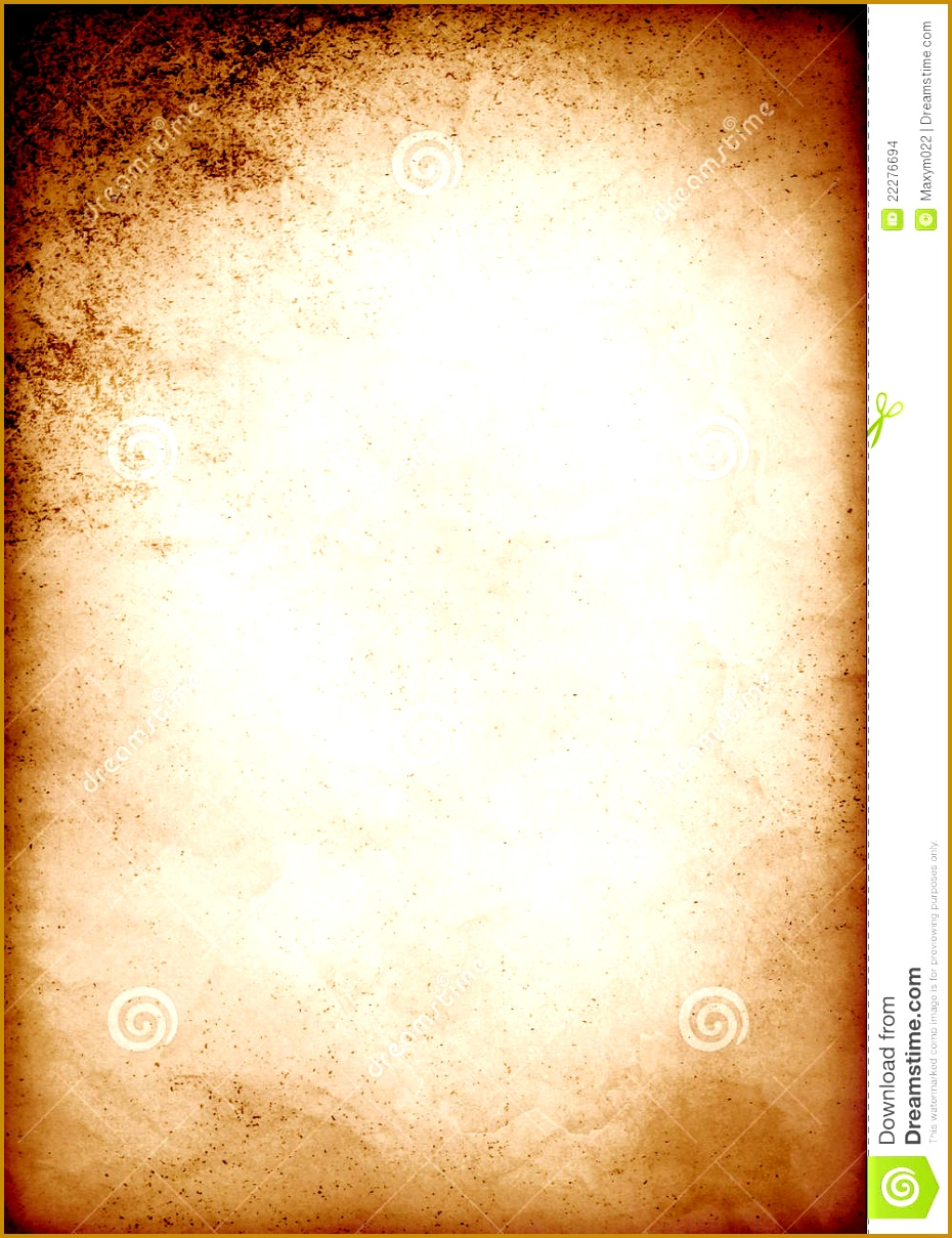 old paper template 1209930