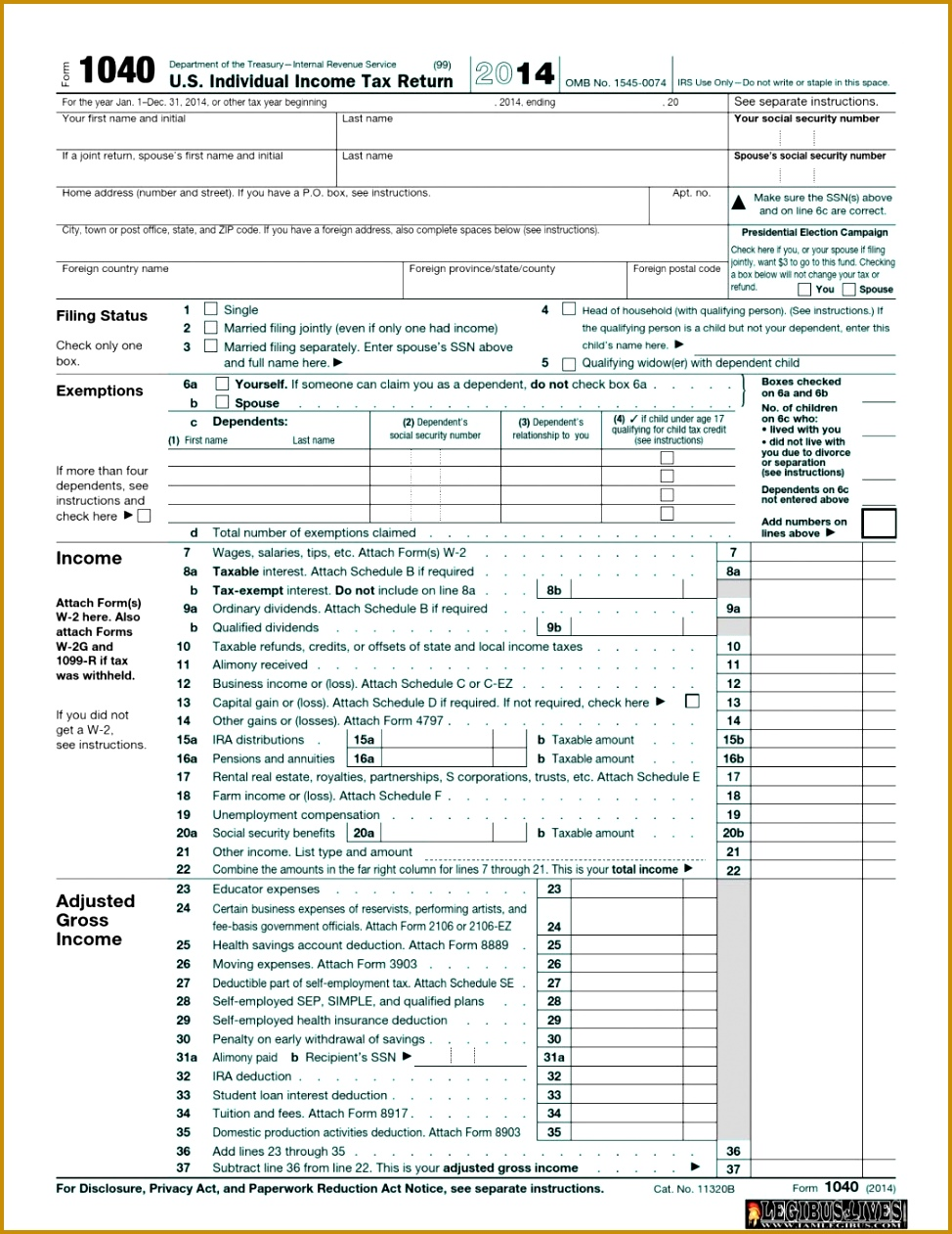 Free Printable 1099 Misc Tax Form Template 1099 Form Template