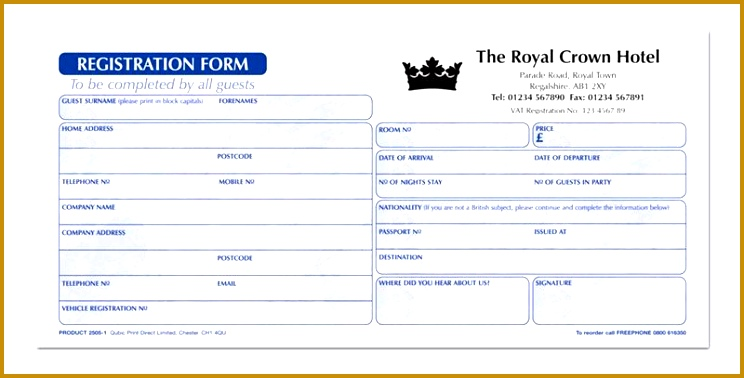 6 Online Registration form Template HTML   FabTemplatez