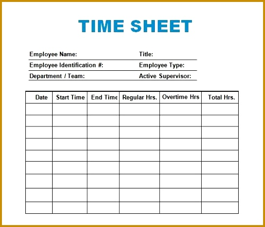 overtime log template 56984 time logs template time log template 10 download documents in pdf