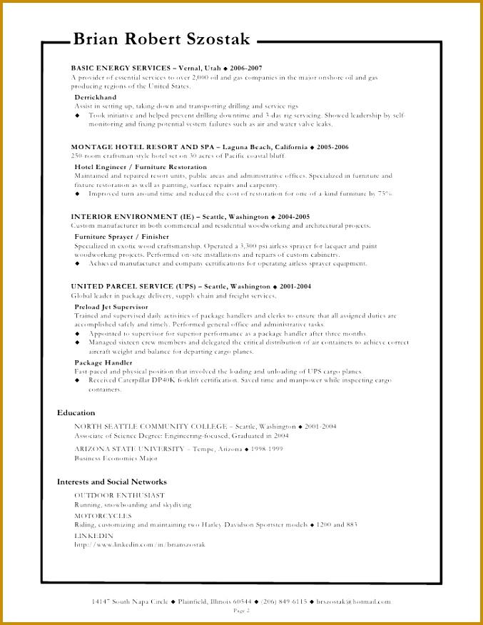 4 paint associate job description