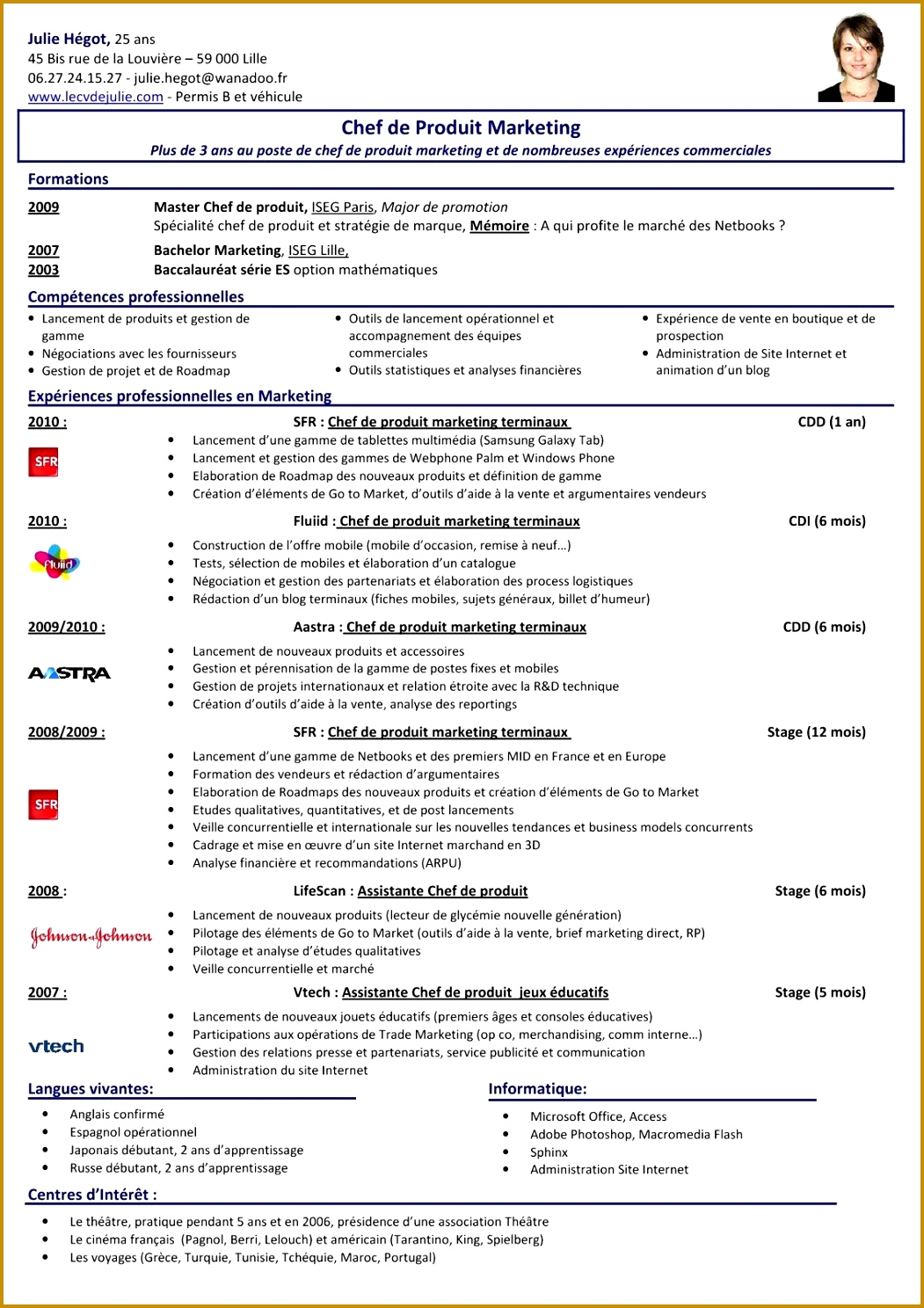 resume executive chef resume examples 14881051