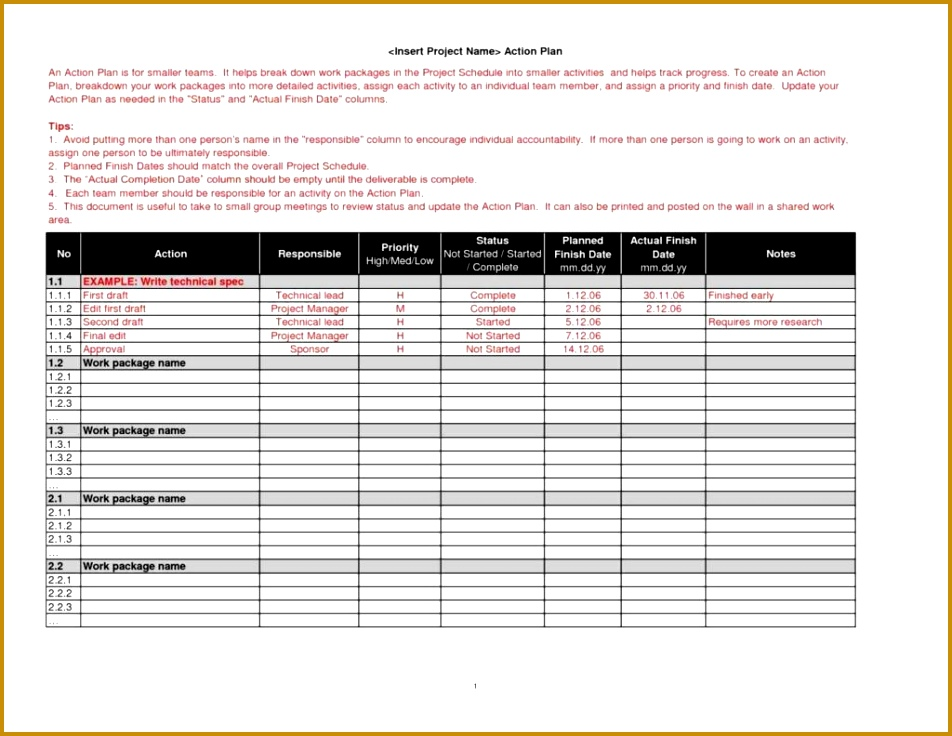 5 personal financial planning template free