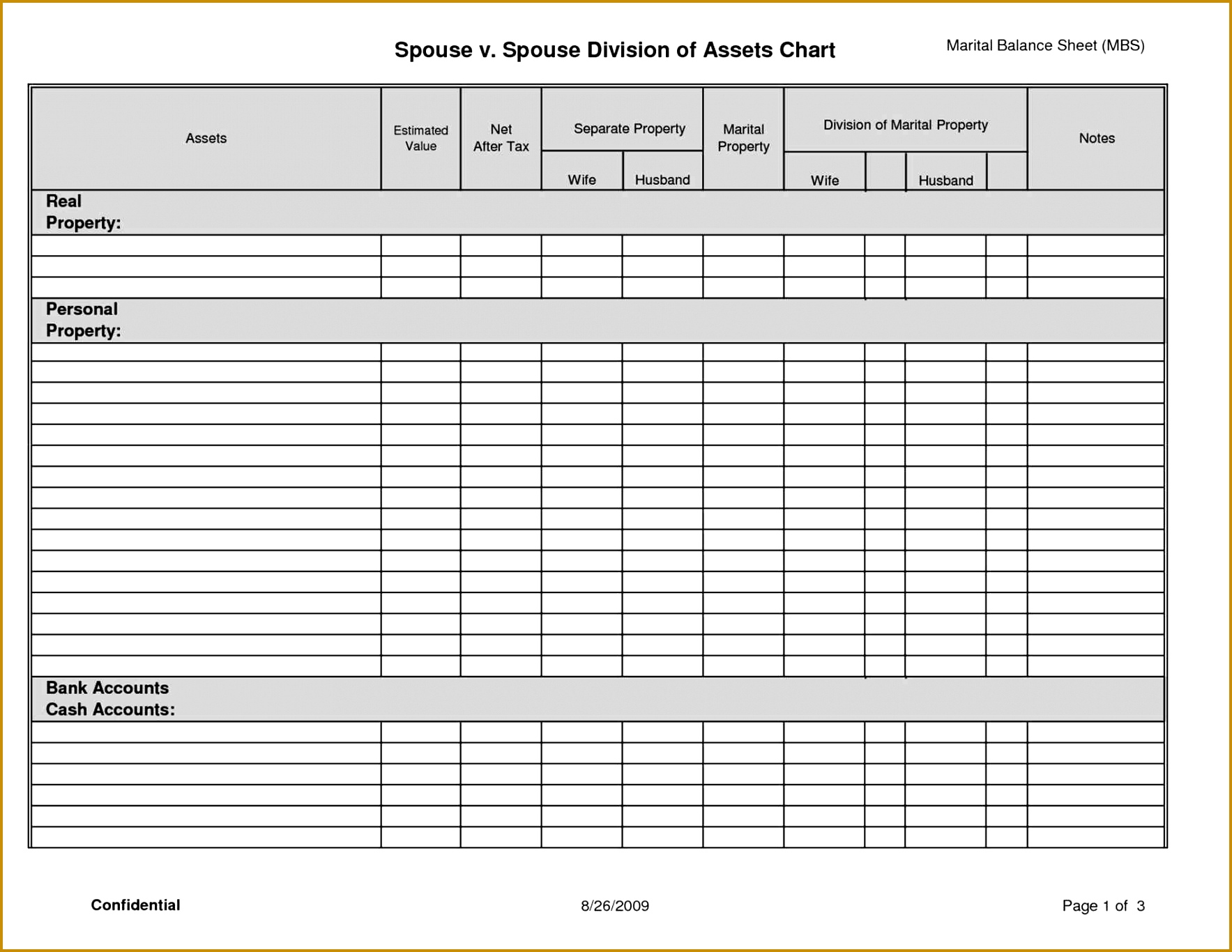 petty Petty Cash Balance Sheet Template cash reconciliation form template accountingpetty free microsoft word action plan 13661767