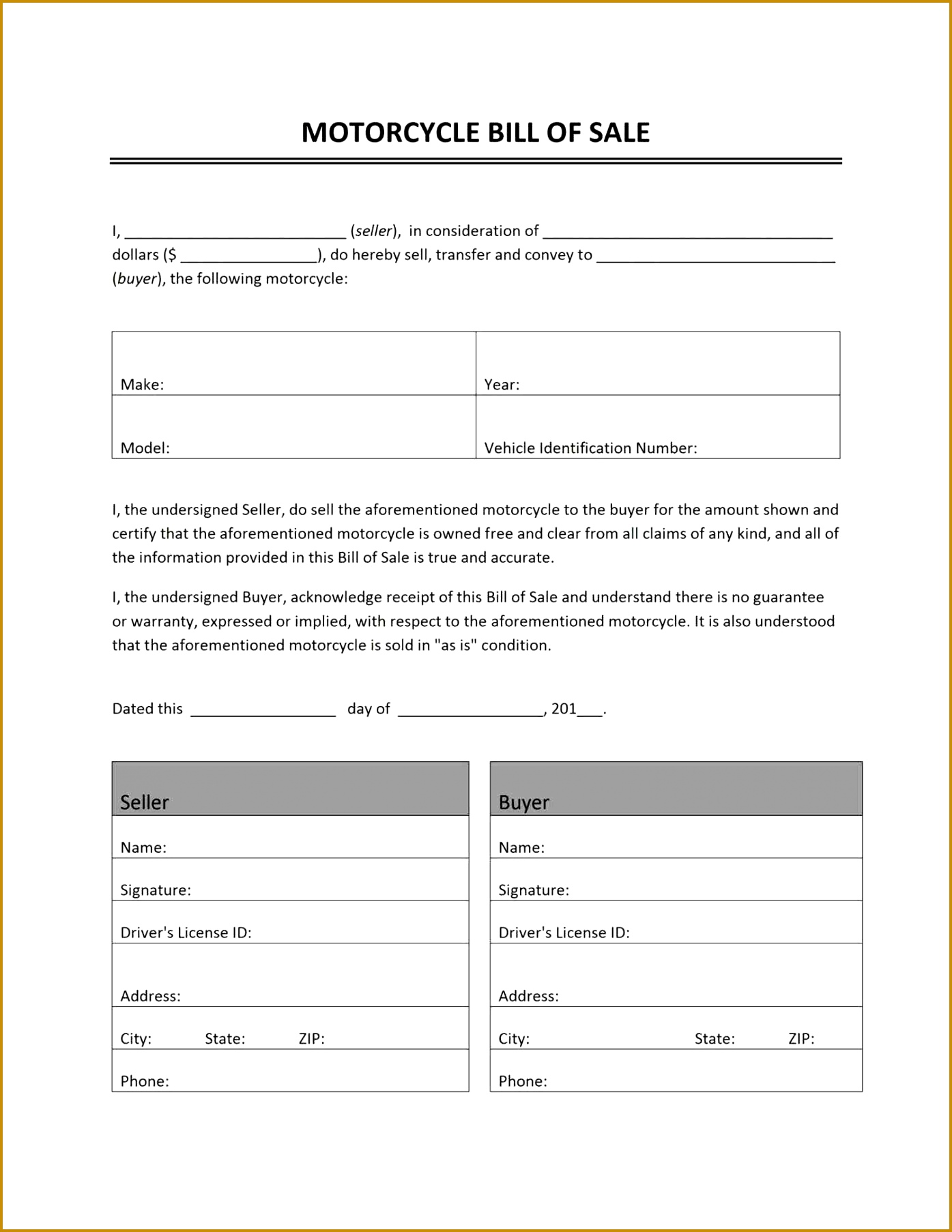logreference letters words reference phone log template form phone Excel Call Log Template call log 18061395