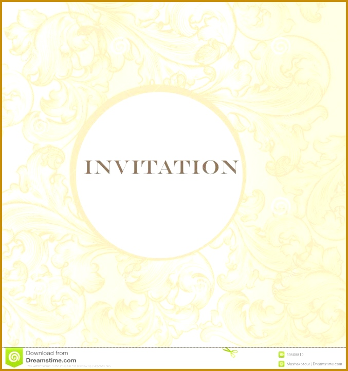 Permalink to Wedding Place Card Template Free Word 677723