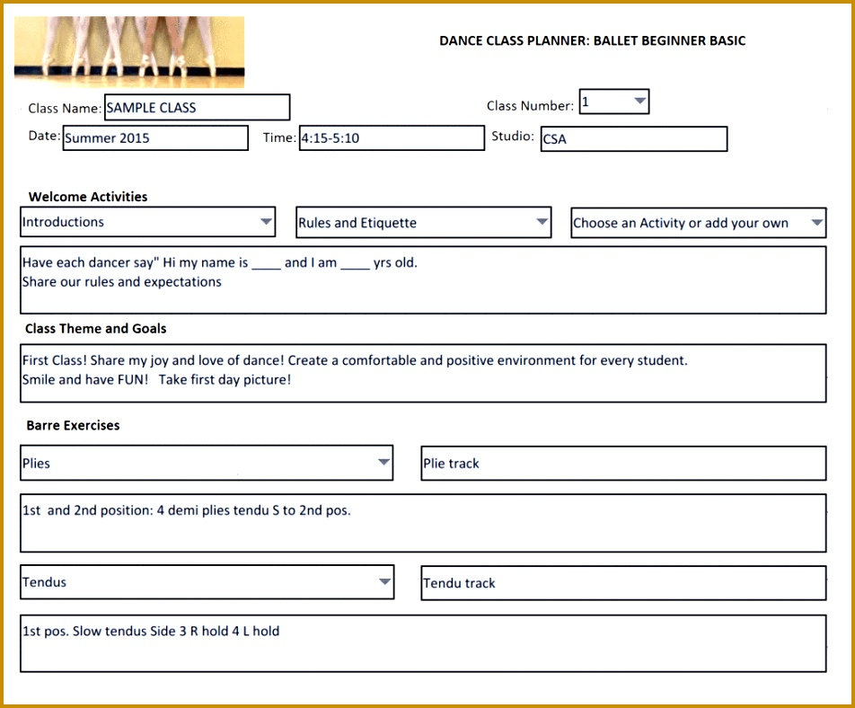 Plumbing Job Sheet Template 00088 Construction Timeline Template ...
