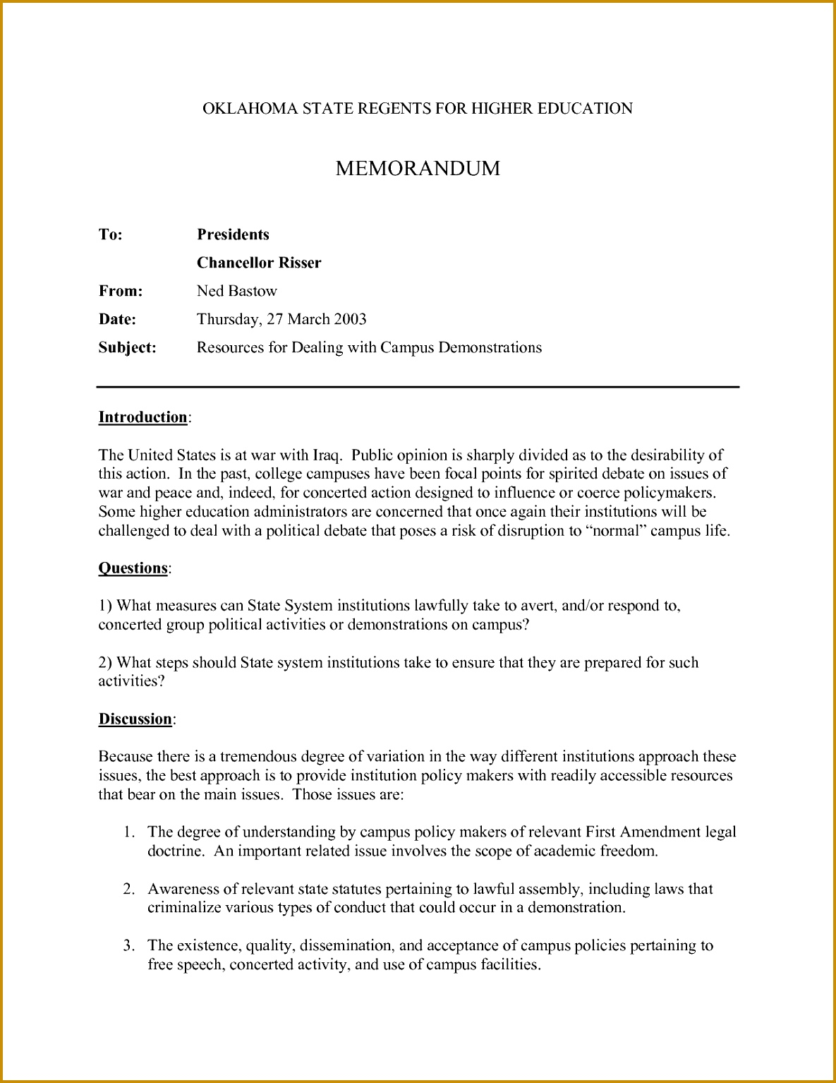 English creative writing coursework help