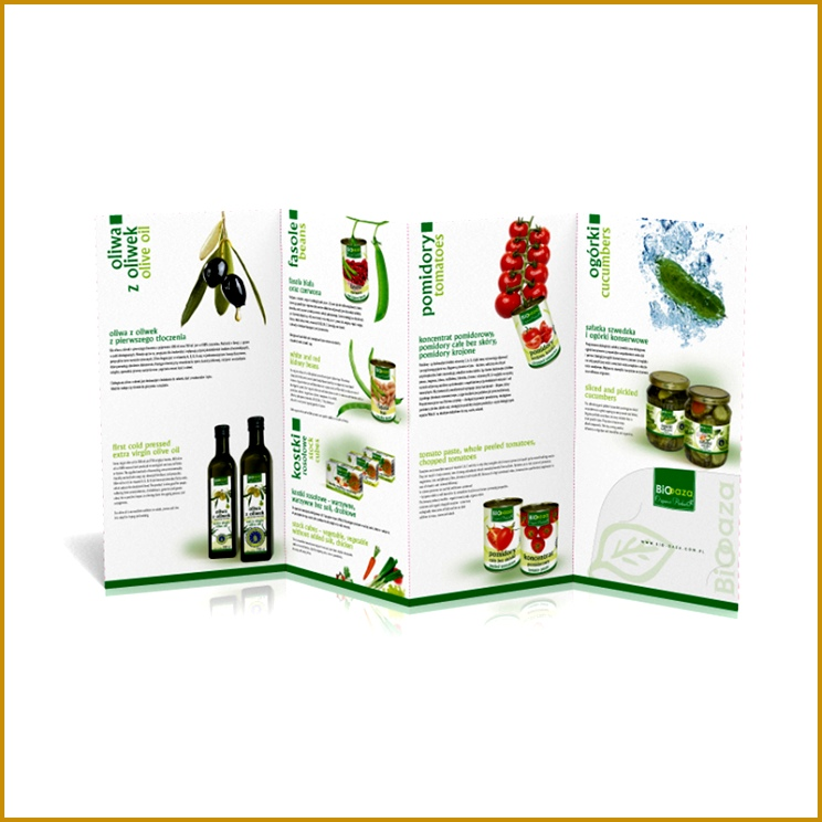 6 pop up brochure template fabtemplatez for Pop up brochure template