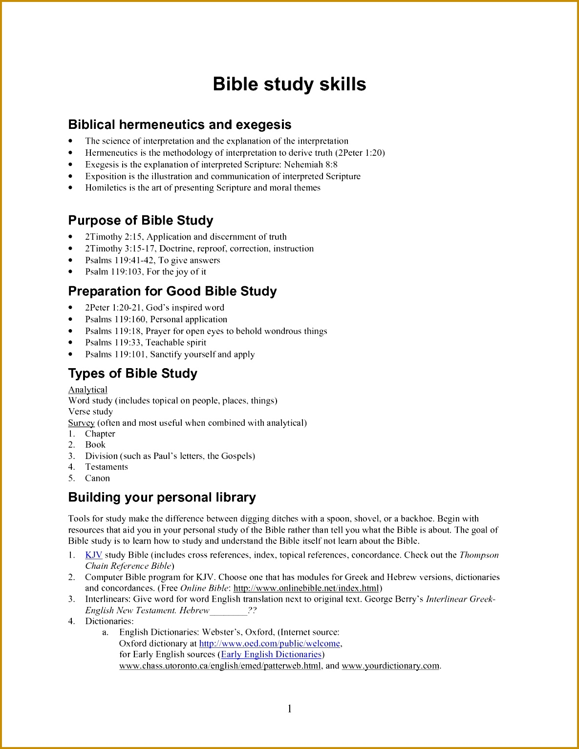 bible dictionary project template essay High school essay templates and formats free essay template high school essay examples include a variety of short essays such as the narrative essay, persuasive essay and analytical essay and more narrative essay project proposal education historical event cause and effect.