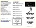 4 Pre Registration form Template