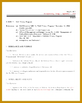 Sample Privacy Act Cover Sheet Free Download1 203162