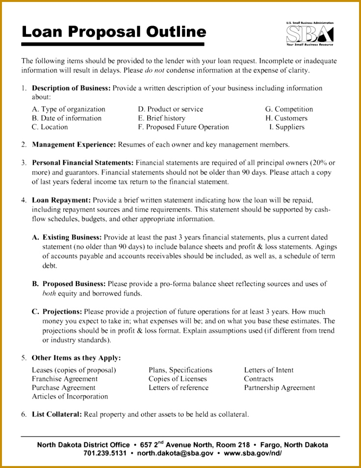 Financial Statement Template For Small Business And Proposal Financial Statement Template For Small Business And Proposal Template Example Financial 952736