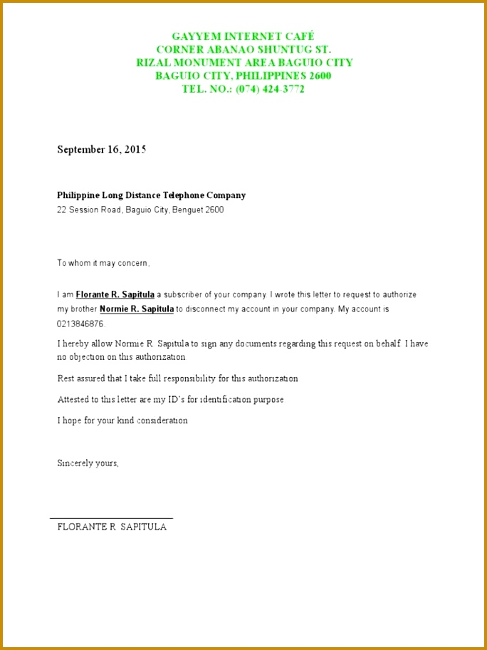 No Dues Letter Format no objection certificate templates property – No Objection Certificate Template 912684