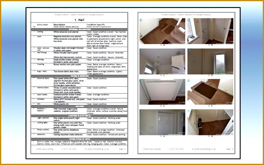 EXAMPLE DETAILED FLOOR PLANS 4 bedroom detached property with garage 892558