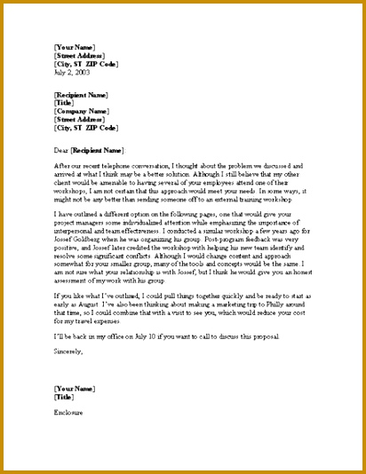 Cover letter journal submission humanities Essay in Englisch Proposal Template Best ideas about Sample Proposal Letter 534412
