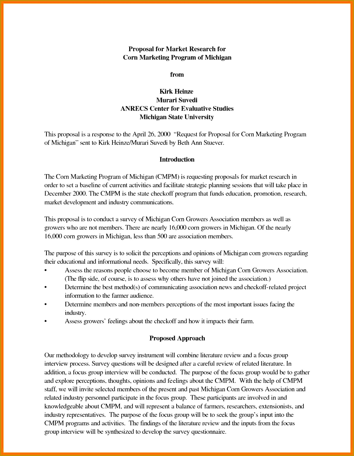 example of cover letter for research proposalideas of sample of cover letter for research proposal about 12091558