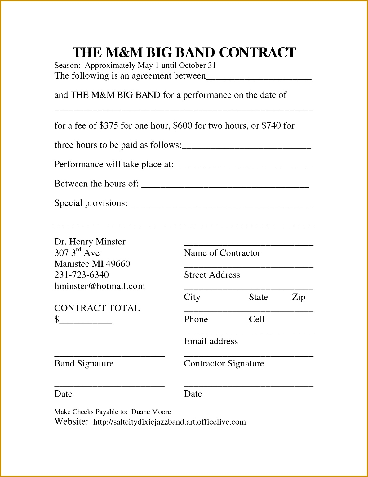 Famous Puppy Sale Contract Template Inspiration - Professional ...