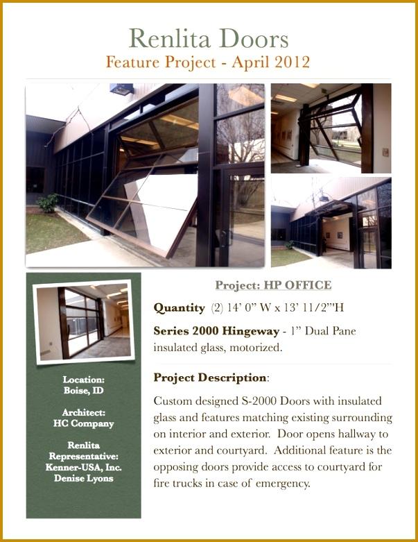Real Estate Fact Sheet Template FabTemplatez - Real estate fact sheet template