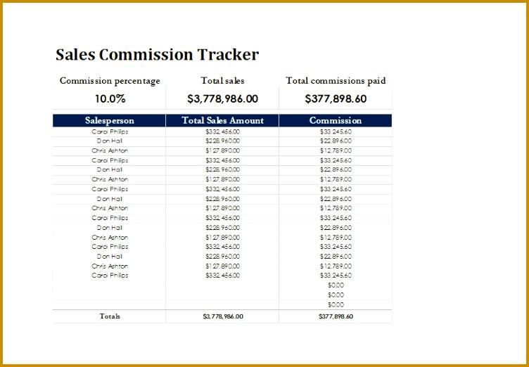 sales mission tracker 752522