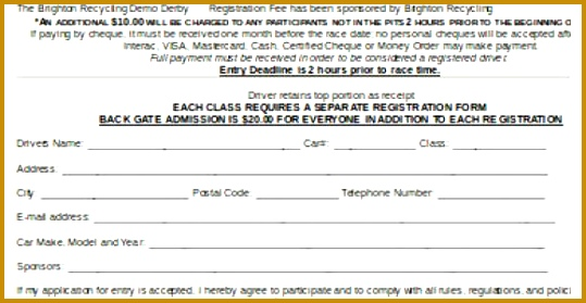 registration form template free free form templates beautifuel me free form templates beautifuel me registration form template 539279