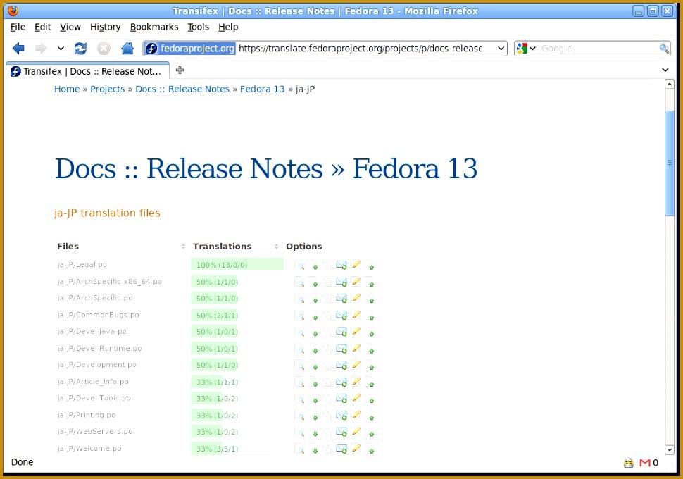 4 release notes template doc fabtemplatez software release notes template word by doc release notes template release notes 970680 maxwellsz