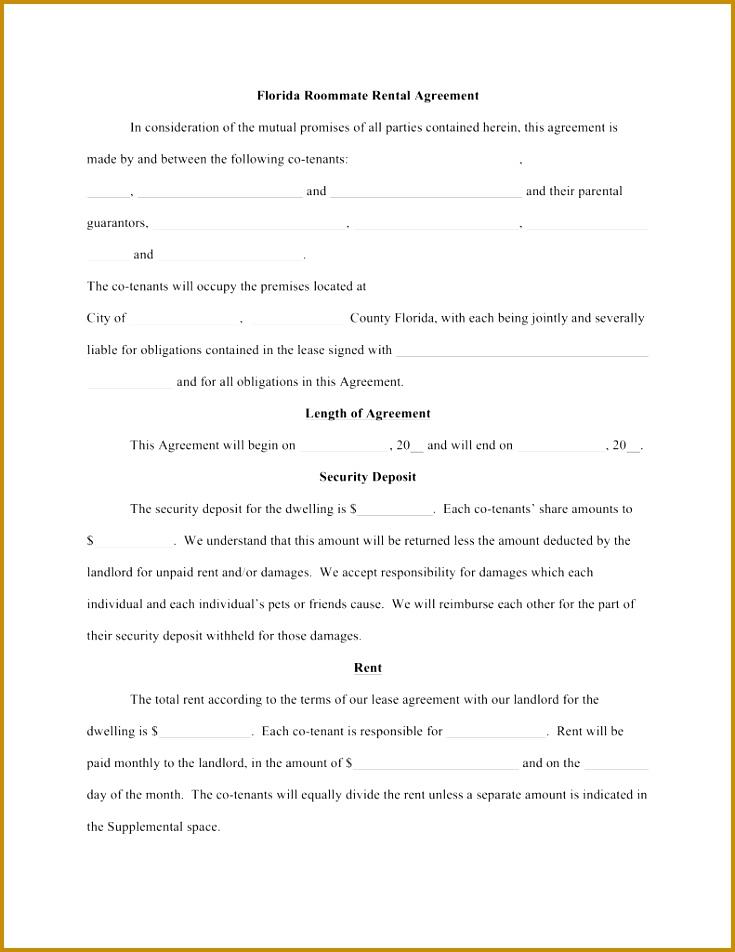Guarantor Lease Form Solidaphikworks