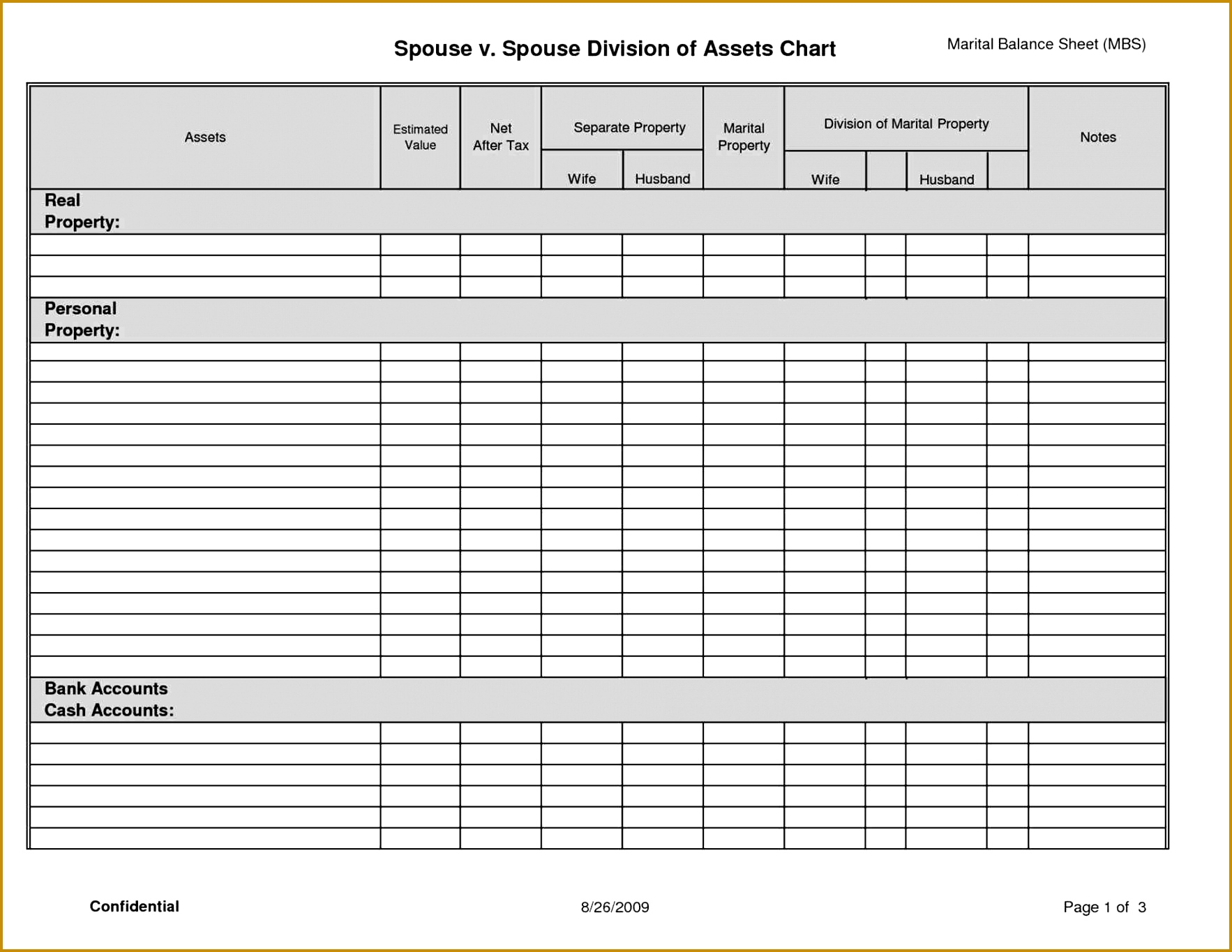 Trial balance worksheet excel template images templates example trial balance worksheet excel template image collections balance sheet excel template choice image templates example free alramifo Images