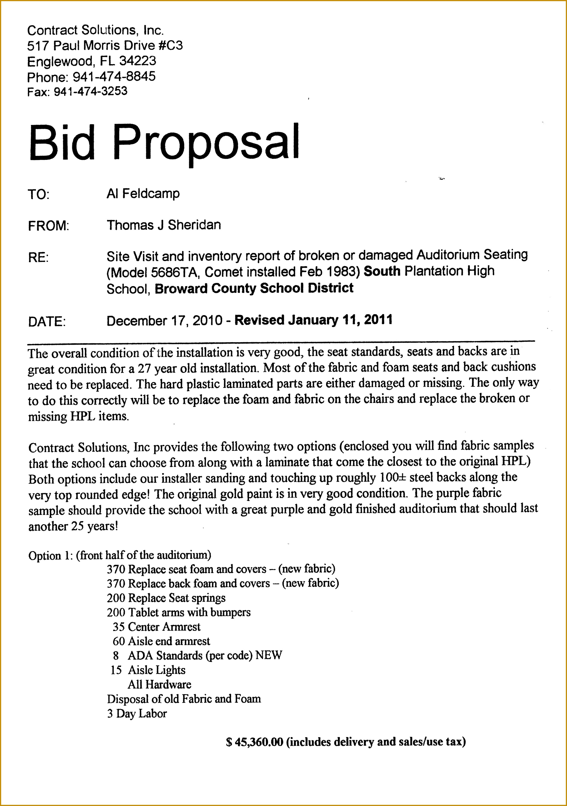 Bid Proposal Sample Lovable Rfp Cover Letter Sample Proposal Request For Template ely Bmp 28151981