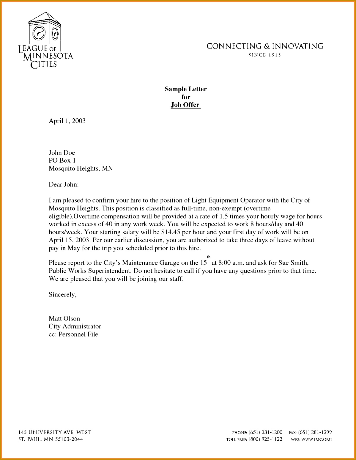 Reschedule Appointment Letter Sample - Letter BestKitchenView CO