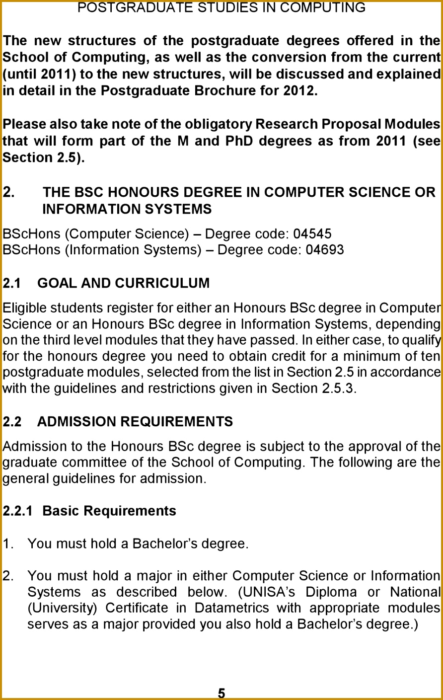 Research proposal example for phd in puter science Science research … 1409892