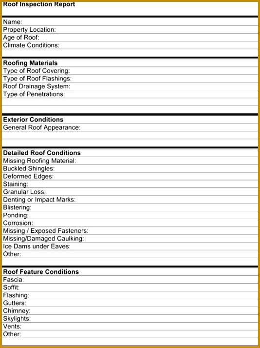 Chimney Certification Form Best Chimney 2018