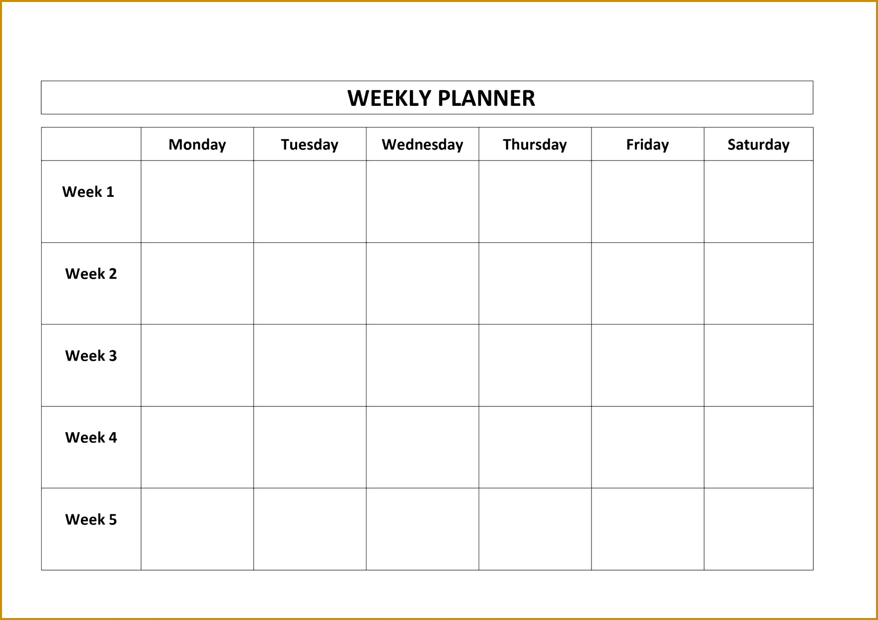 4 Salary Sheet Template In Excel Fabtemplatez