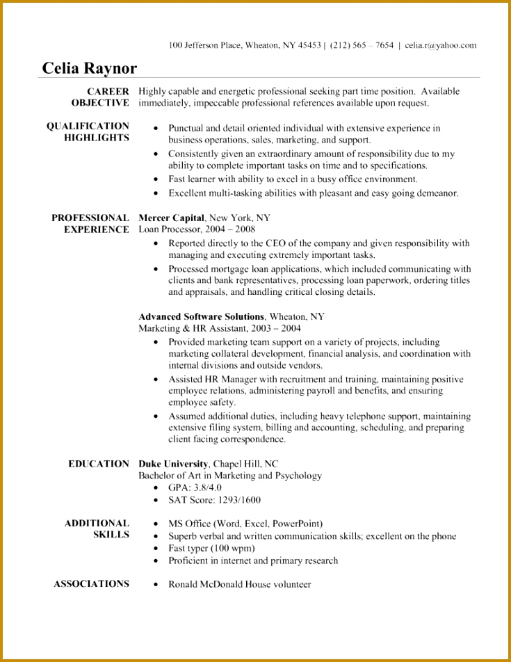 Sales And Marketing Manager Job Description Pdf  Fabtemplatez