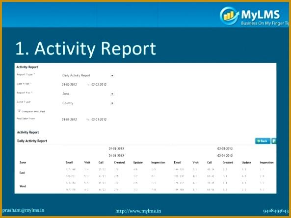 4 1 Activity 445593