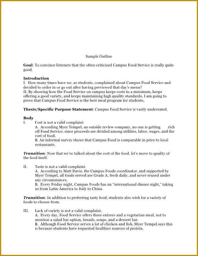 sample research proposal outline A sample quantitative research proposal written in the apa 6th style [note: this sample proposal is based on a composite quantitative research proposal sample.