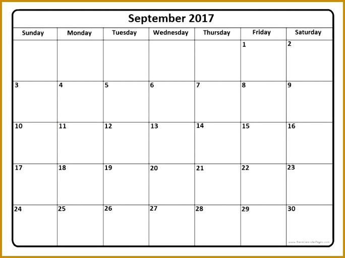 Best 25 Blank Calendar Template 2016 Ideas Pinterest 512684