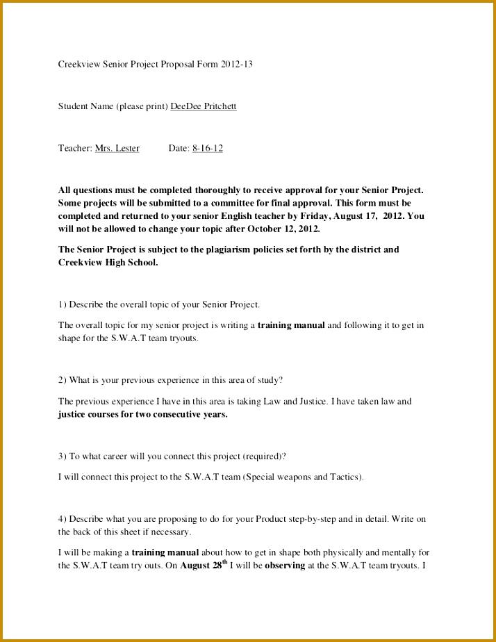 Seniorprojectproposal 02 Thumbnail 4 Cb 714924 Senior Project Proposal